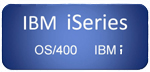 IBM Features